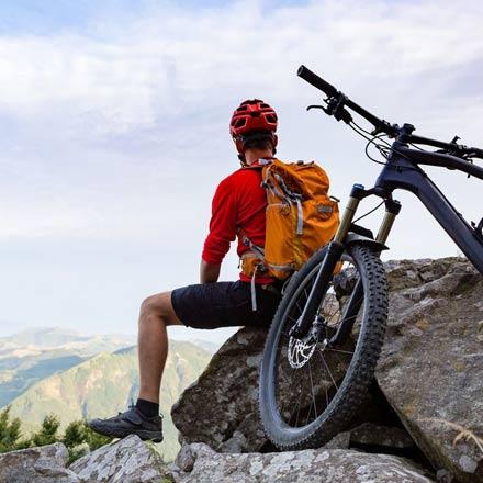 8 idées d'activités sportives à faire pendant votre voyage !