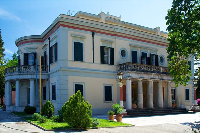 mon-repos-palace