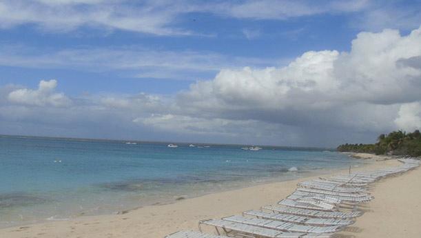 L'isla Catalina