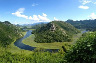 Que Faire Et Voir En Albanie