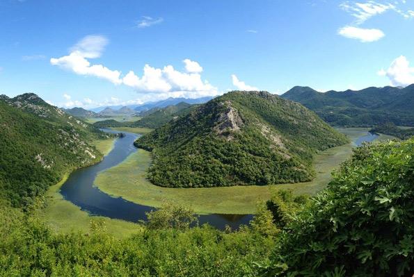 Que Faire Et Voir En Albanie – Mon Récit De Voyage !