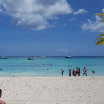 Que faire et voir à Punta Cana – activités et attractions insolites !