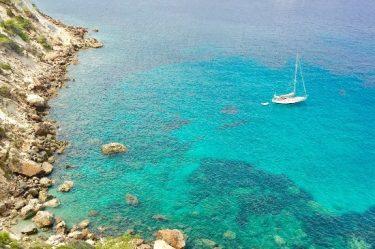 plus-belles-plages-ibiza
