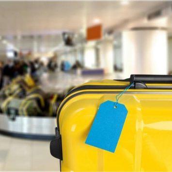 7 (courantes) erreurs à éviter pour ne jamais avoir des problèmes à l'aéroport !